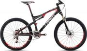 For sale : NEW 2009 Specialized Epic Comp Mountain Bike - Gympie, NEW