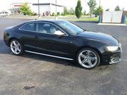 2011 Audi 4.2L 4163CC 254