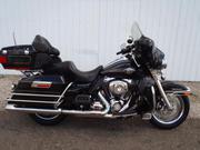 Harley-davidson Only 32978 miles