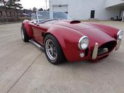 Ford Other 302 1965 - Ford Cobra